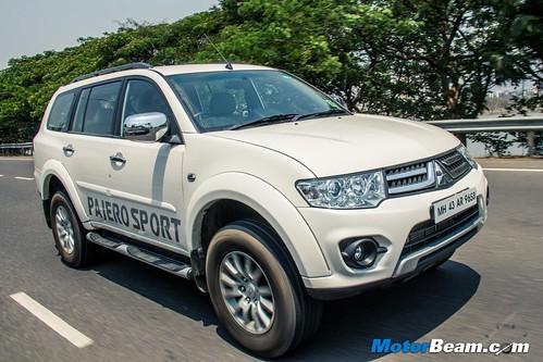 2015-Mitsubishi-Pajero-Sport-06