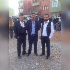 Turkish machos #turkish #men #turkishmen #male #pants #loafers #crotch #bulge #turkishbulge #handsome #machos #mao #menpop #machoturk (Erkeke Maolar) Tags: male men pants handsome crotch turkish bulge loafers machos mao turkishmen turkishbulge machoturk menpop