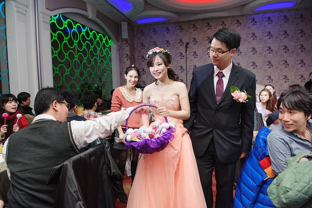 Redcap-Studio, 台北婚攝, 紅帽子, 紅帽子工作室, 婚禮攝影, 婚攝, 婚攝紅帽子, 婚攝推薦, 福華大飯店, 福華大飯店婚宴, 福華大飯店婚攝,_58