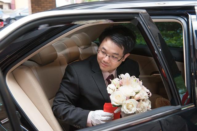 Redcap-Studio, 台北婚攝, 紅帽子, 紅帽子工作室, 婚禮攝影, 婚攝, 婚攝紅帽子, 婚攝推薦, 福華大飯店, 福華大飯店婚宴, 福華大飯店婚攝,_22