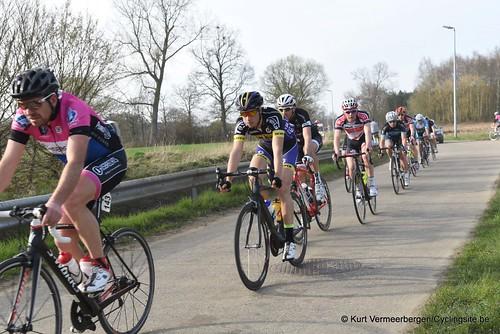 Heist Zonderschot 100415 (88)