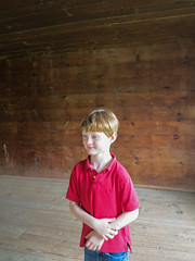 IMG_6186.jpg (babyfella2007) Tags: wood old family boy fish jason mountains tree fall nature water rock architecture barn river garden carson children outside shark living waterfall wooden nc rocks stream gun child natural hiking cove tennessee pigeon grant jaw south teeth father north young mother michelle roots son southern climbing taylor jaws carolina sharks gatlinburg forge laurel beaufort cades jct megalodon batesburg