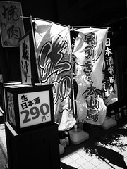 160504_020_P1020325 (oda.shinsuke) Tags: bw flag