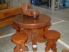 image011 (serafinocugnod) Tags: legno tavoli