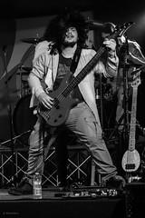 money's-4 (Bloody Titus) Tags: people music rock nikon factory live f56 base 135mm paragon 2016 d610 bloodytitus