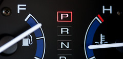 Park (Smith D) Tags: park honda drive novascotia 1999 automatic civic temperature reverse halifax radiator fuel neutral