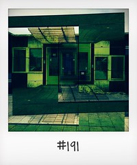 """#DailyPolaroid of 6-4-16 #191 • <a style=""""font-size:0.8em;"""" href=""""http://www.flickr.com/photos/47939785@N05/26548977314/"""" target=""""_blank"""">View on Flickr</a>"""