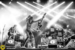 Capsula_Tomavistas 16_0061 (Juan The Fly Factory) Tags: madrid show light music festival photo concert spain foto juan gig concierto best bolo fajardo capsula 20516 tomavistas perezfajardo juanperezfajardo flyfactory theflyfactory