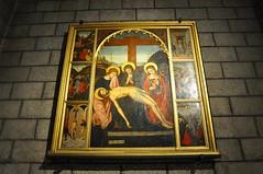 Monaco 230516 271 (neil.28860) Tags: church prince grace monaco rainier burial kelly