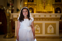 _MG_2109.jpg (Mesa Photography) Tags: may cathederal sanfernando firstcommunion 2016