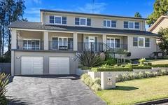 48 Doherty Avenue, Glenhaven NSW