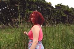 IMG_8446 (cmsfotografia) Tags: nature brasil landscape model photoshoot fashionphotography natureza fortaleza ceara nordeste aude universidadefederaldocear campusdopici ufce fotografiafortaleza audesantoanastacio