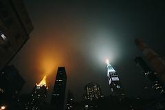 15-05-09-11 Summer Weekend in NYC (chichai.empire) Tags: city nyc newyorkcity urban skyscrapers sony rockerfeller newyorksubway sonyalpha mirrorless sonya6000