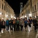 Last night in Dubrovnik_2983