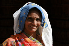 Indienne dans le Gujarat (jmboyer) Tags: voyage travel portrait people woman india tourism girl face rural portraits canon photography photo eyes asia flickr faces photos expression retrato couleurs indian traditional picture culture tribal viajes lonely asie lonelyplanet tribe monde ethnic minority couleur tribo islamic gettyimages gujarat tourisme visage inde reportage nationalgeographic tribu kutch bhuj diu インド minorities travelphotography googleimage भारत géo indiatourism colorsofindia tribus incredibleindia indedunord hodka indedusud photoflickr photosflickr canonfrance earthasia photosyahoo imagesgoogle northemindia photogéo nationalgeographie ©jmboyer photosgoogleearth guj4720