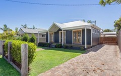 91 Northcote Avenue, Swansea NSW