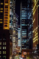 Vivid Sydney-124 (Quick Shot Photos) Tags: night canon lights neon au sydney vivid australia newsouthwales therocks projections 2016 instameet