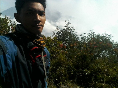 "Pengembaraan Sakuntala ank 26 Merbabu & Merapi 2014 • <a style=""font-size:0.8em;"" href=""http://www.flickr.com/photos/24767572@N00/27162986365/"" target=""_blank"">View on Flickr</a>"
