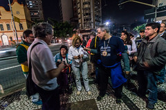 Relgios do Centro 160616-086.jpg (Eli K Hayasaka) Tags: brasil sopaulo caminhadanoturnapelocentro centro brazil elikhayasaka hayasaka caminhadanoturna apfel centrosp sampa restauranteapfel