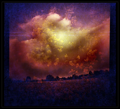 Pinhole double Exposure (ulrikerichterlies) Tags: camera 120 6x6 analog exposure image double pinhole lensless zero kamera obscura doppelbelichtung obskura lochkamera