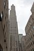Rockefeller Center (Cthonus) Tags: geotagged rockefellercenter 1933 gebuilding rcabuilding raymondhood comcastbuilding radiocorporationofamerica