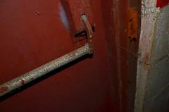 DSC_3287 (hellotristan) Tags: cambridge canada abandoned nikon factory adventure explore nikonphotography abandonedontario nikond7000