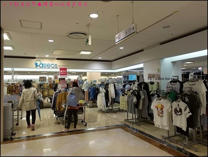 錦系町KIT mall (21).JPG