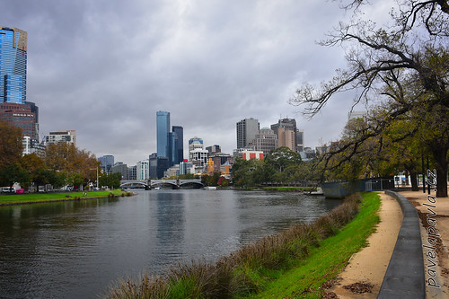 Pavel-Pavla_71_Melbourne-0479.JPG