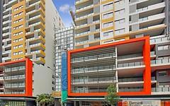 1502B/8 Cowper Street, Parramatta NSW