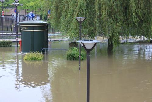 almont-mail-gaillardon-inondation33