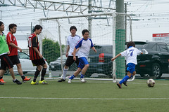 20160528-D7-DS7_2738.jpg (d3_plus) Tags: street sky sports japan football nikon scenery soccer daily telephoto  tele streetphoto tamron dailyphoto 28300mm futsal thesedays 28300     tamron28300mm  zoomlense  tamronaf28300mmf3563     a061  telezoomlens d700  tamronaf28300mmf3563xrdildasphericalif nikond700  a061n