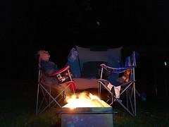 zzzzz (#KPbIM) Tags: trip travel ohio summer camp vacation weekend july adventure oh dima hockinghills 2016