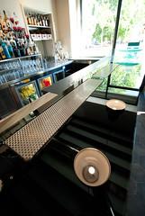 _DSC1163 (fdpdesign) Tags: arredamenti shop design shopdesign nikon d800 milano italy arrdo italia 2016 legno wood ferro sedie tavoli locali cocktails bar interni architettura