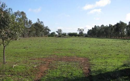 LOTS 7 McNAMARA'S LANE, Narromine NSW