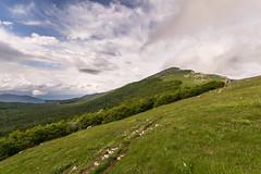 Vercors #2 (lgphotographies) Tags: trip summer sky france alps green clouds landscape nikon sigma vert ciel nuage paysage vercors greenscape montagnes sigma1020 d3100
