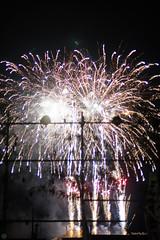 20160604-DS7_5535.jpg (d3_plus) Tags: street sea sky food festival japan port 50mm drive nikon scenery nightshot stage traditional firework  nightview nikkor  shizuoka   touring  izu  50mmf14       fishingport  inatori 50mmf14d   nikkor50mmf14  zoomlense     afnikkor50mmf14 nikon1 50mmf14s d700 nikond700 aiafnikkor50mmf14 nikonaiafnikkor50mmf14