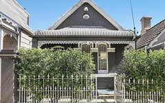 18 Junction Street, Woollahra NSW