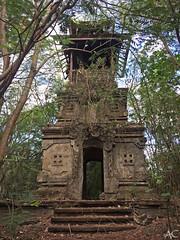 (global.local) Tags: bali building abandoned nature indonesia amusementpark abandonedplaces naturewins