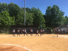 2015-16 - Softball - B Semifinals (HSMSE v. Scholars) (psal_nycdoe) Tags: kim tolve psal division schools school public athletic league publicschoolsathleticleague 201516 softball nyc new york city playoffs semifinals college staten island softballphotos 201516softballbsemifinalshsmsevscholars b hsformathscienceandengineeringccny ccny high for math science engineering scholars academy