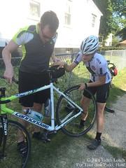 Tour dem Parks 2016 Judith Leitch (Tour dem Parks) Tags: city bike bicycling cycling trails maryland baltimore cycle fundraiser urbanparks recreationalride tourdemparkshon judithleitch