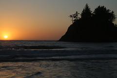 Goodnight (-JRL- Photos) Tags: sunset northerncalifornia trinidad pacficocean canon24105f4lisusm canon5dmkiii