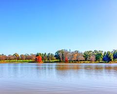 Lake Ginninderra (garydlum) Tags: belconnen lakeginninderra canberra australiancapitalterritory australia au