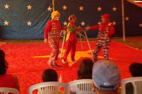 escola_de_circo_(8)