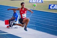 Trofeu Brasil de Atletismo 03jul2016-39.jpg (plopesfoto) Tags: salto esporte martelo gp atletismo atleta vara sobernardodocampo olimpiada medalha competio barreiras arremesso esportista 800metros 100metros cbat arenacaixa