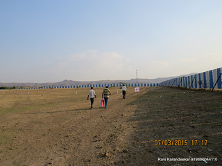 Visit Aapla Ghar Uruli Kanchan, Lakeside, at Shindaone on India Housing Day by Maple Shelters  www.mapleshelters.com