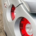 GTR tail lights thumbnail