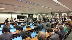 "Reunião CMN - 11/03/2015 • <a style=""font-size:0.8em;"" href=""http://www.flickr.com/photos/49458605@N03/16162889494/"" target=""_blank"">View on Flickr</a>"