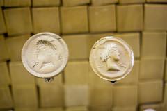 IMG_9001 (Alex Brey) Tags: lebanon museum soap factory ottoman mold molds sidon sayda