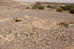 IMG_0142 (Alex Brey) Tags: castle archaeology architecture ruins desert ruin mosque medieval jordan khan residence islamic qasr amra caravanserai qusayramra umayyad quṣayrʿamra