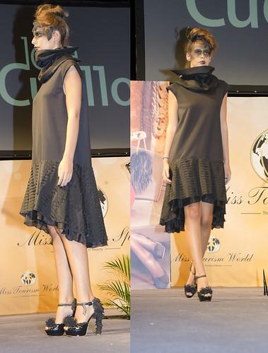 lola-cuello-moda-diseño21